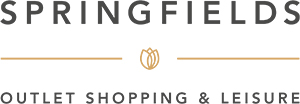 springfields outlet